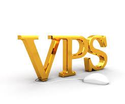 ventajas-de-un-servidor-vps